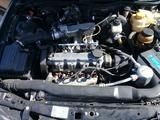 Chevrolet Nexia 2, 2 pozitsiya SOHC 2010 года за 4 300 у.е. в Guliston
