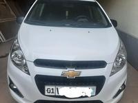Chevrolet Spark, 2 позиция 2020 года за 8 000 y.e. в Ташкент