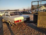 GAZ 31029 (Volga) 1996 года за ~3 055 у.е. в Samarqand