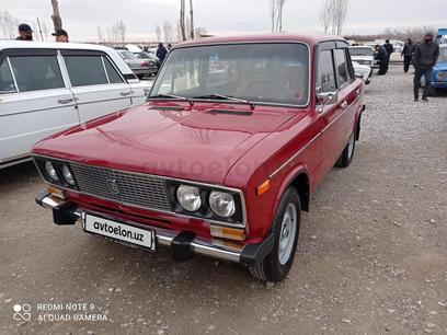 VAZ (Lada) 2106 1989 года за 3 000 у.е. в Farg'ona