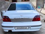 Daewoo Nexia 2002 года за 4 800 y.e. в Ташкент
