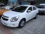 Chevrolet Cobalt, 4 pozitsiya 2020 года за 11 800 у.е. в Toshkent