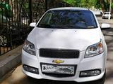 Chevrolet Nexia 3, 2 позиция 2020 года за 8 700 y.e. в Джизак