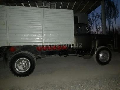 GAZ  53 1991 года за 5 500 у.е. в Samarqand