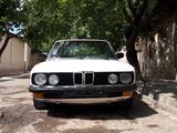 BMW 528 1985 года за 4 000 y.e. в Ташкент
