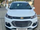 Chevrolet Tracker, 2 pozitsiya 2019 года за 16 900 у.е. в Andijon