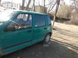 Daewoo Tico 2000 года за 2 100 у.е. в Navoiy