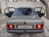 Opel Rekord 1985 года за 2 700 у.е. в Toshkent