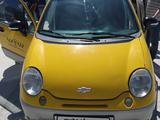 Chevrolet Matiz Best, 2 pozitsiya 2014 года за ~3 050 у.е. в Urganch