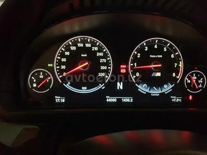Ремонт Иномарка: двигатель ходовая АКПП в Ташкент