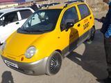 Chevrolet Matiz, 3 позиция 2009 года за ~2 846 y.e. в Нукус