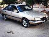 Opel Omega 1986 года за ~1 954 у.е. в Zomin tumani