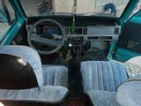 Daewoo Damas 1999 года за ~3 280 y.e. в Карши