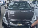 Chevrolet Spark, 4 pozitsiya 2019 года за 9 500 у.е. в Toshkent