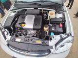 Chevrolet Lacetti, 3 позиция 2012 года за ~8 066 y.e. в Карши