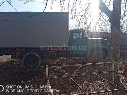 ZiL  130 1990 года за 9 000 у.е. в Samarqand