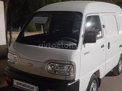 Chevrolet Damas 2019 года за 8 000 у.е. в Toshkent