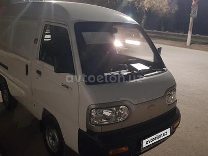 Chevrolet Damas 2019 года за 8 000 у.е. в Toshkent – фото 2