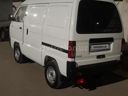 Chevrolet Damas 2019 года за 8 000 у.е. в Toshkent – фото 4