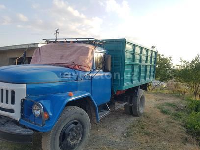 ZiL  131 1988 года за 12 000 у.е. в Yangiobod tumani