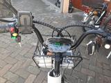 Aprilia  Velo skuter 2021 года за ~398 y.e. в Андижан