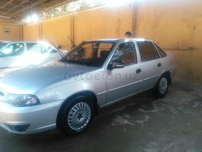 Chevrolet Nexia 2, 2 позиция DOHC 2014 года за 6 500 y.e. в Кумкурганский район
