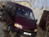 Ford  Transit 1993 года за ~5 165 у.е. в Amudaryo tumani