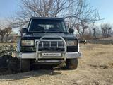 Hyundai Galloper 2006 года за 5 000 у.е. в Ishtixon tumani