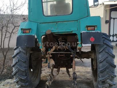 ОАО Мценский завод коммунального машиностроения  80 1986 года за 5 500 у.е. в Romitan tumani