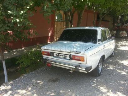VAZ (Lada) 2106 1998 года за 2 600 у.е. в Namangan