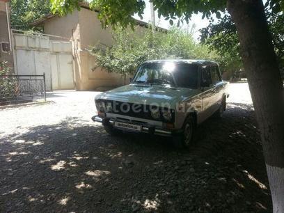 VAZ (Lada) 2106 1998 года за 2 600 у.е. в Namangan – фото 4