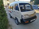 Chevrolet Damas 2019 года за 7 400 у.е. в Qibray tumani