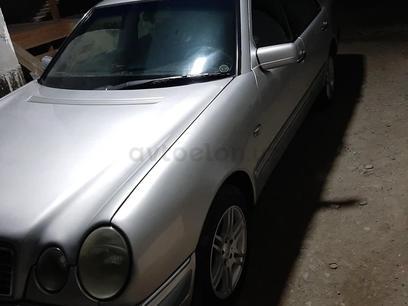 Mercedes-Benz E 200 1996 года за 7 200 у.е. в Qo'qon