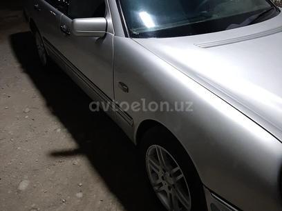 Mercedes-Benz E 200 1996 года за 7 200 у.е. в Qo'qon – фото 2