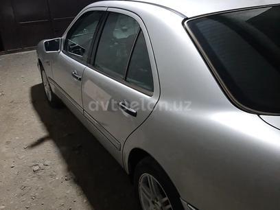 Mercedes-Benz E 200 1996 года за 7 200 у.е. в Qo'qon – фото 7