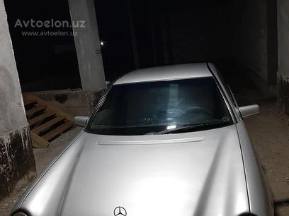Mercedes-Benz E 200 1996 года за 7 200 у.е. в Qo'qon – фото 8