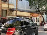Chevrolet Captiva, 4 позиция 2016 года за 23 000 y.e. в Ташкент