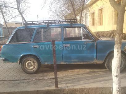 VAZ (Lada) 2102 1976 года за 1 350 у.е. в Jizzax