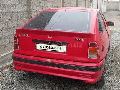 Opel Kadett 1982 года за 2 200 y.e. в Самарканд – фото 2