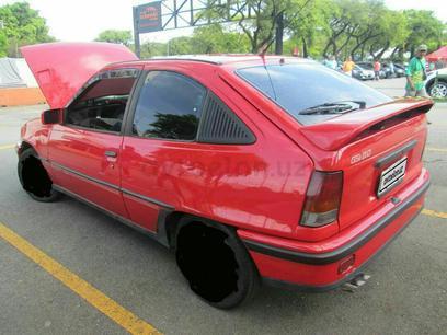 Opel Kadett 1982 года за 2 200 y.e. в Самарканд – фото 3