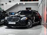 Mercedes-Benz S 450 2019 года за 155 000 у.е. в Toshkent