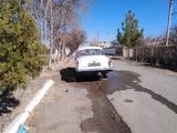 ГАЗ 21 (Волга) 1962 года за ~952 y.e. в Караулбазарский район
