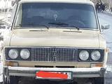 ВАЗ (Lada) 2106 1992 года за 2 600 y.e. в Гулистан