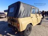 УАЗ 469 1988 года за 2 000 y.e. в Ташкент
