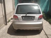 Chevrolet Matiz, 4 pozitsiya 2011 года за 3 800 у.е. в Toshkent