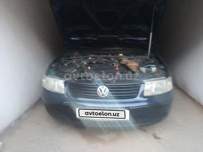 Volkswagen Passat 1999 года за 6 000 y.e. в Наманган