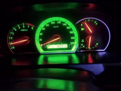 Chevrolet Epica, 3 позиция 2010 года за 8 500 y.e. в Фергана – фото 5