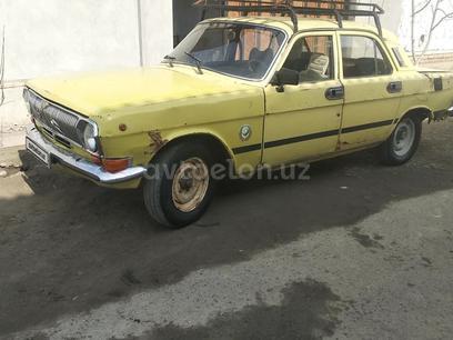 GAZ 2410 (Volga) 1989 года за 1 000 у.е. в Qo'qon – фото 2