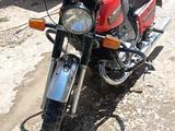 ИЖ 2010 года за 900 y.e. в Шахрисабзский район