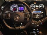 Chevrolet Spark, 4 позиция 2020 года за 10 500 y.e. в Ташкент